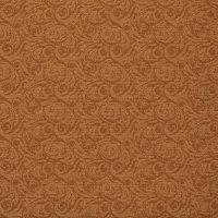 B8458 Sunny Fabric