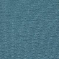 B8463 Marina Fabric