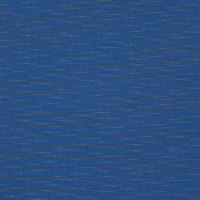 B8469 Royal Fabric