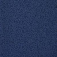 B8470 Duke Fabric