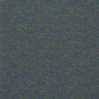 B8472 Soy Fabric