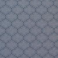 B8474 Duke Fabric