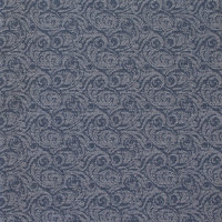 B8476 Valor Fabric