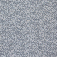B8478 Frost Fabric