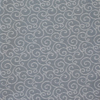 B8479 Aruba Fabric
