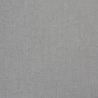 B8482 Stone Fabric