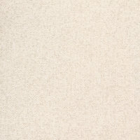 B8495 Eggshell Fabric
