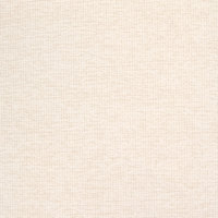 B8503 Natural Fabric