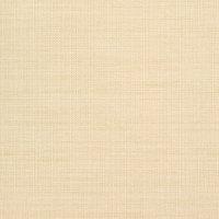 B8513 Buff Fabric