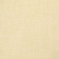 B8515 Shamois Fabric