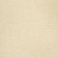 B8518 Flax Fabric