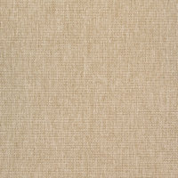 B8521 Wheat Fabric