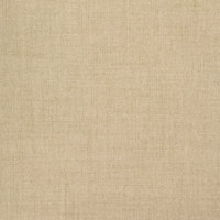 B8523 Buff Fabric