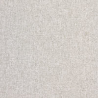 B8531 Meadow Fabric