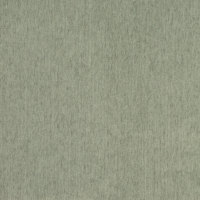 B8537 Cloudburst Fabric