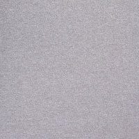 B8539 Stucco Fabric