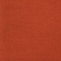 B8557 Terracotta Fabric