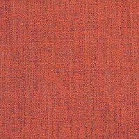 B8558 Orange Fabric