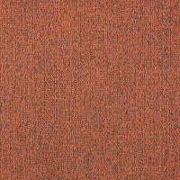 B8559 Persimmon Fabric