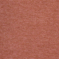 B8561 Poppy Fabric