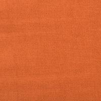 B8562 Sunset Fabric
