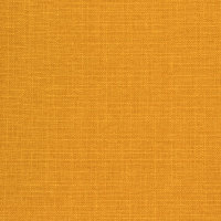 B8567 Marigold Fabric