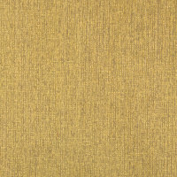 B8572 Marigold Fabric