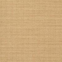 B8574 Artichoke Fabric