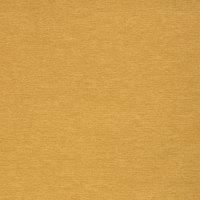 B8575 Saffron Fabric