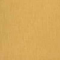 B8576 Lemon Fabric