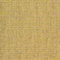B8578 Dijon Fabric