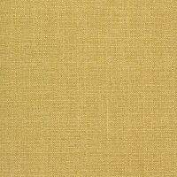 B8579 Antique Gold Fabric