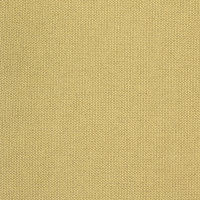 B8580 Apple Fabric