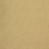 B8581 Camel Fabric