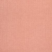 B8584 Guava Fabric