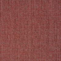 B8586 Currant Fabric