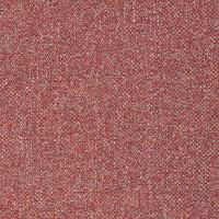 B8588 Lipstick Fabric