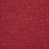 B8593 Rouge Fabric