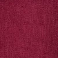 B8597 Cherry Fabric