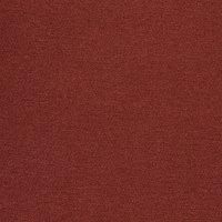 B8599 Ruby Fabric