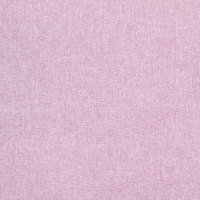 B8600 Orchid Fabric