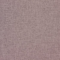 B8601 Lavender Fabric