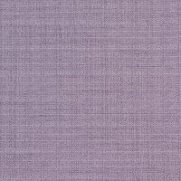 B8603 Wisteria Fabric