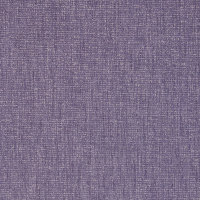 B8604 Periwinkle Fabric