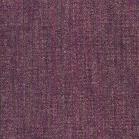 B8608 Plumberry Fabric