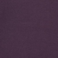 B8609 Eggplant Fabric