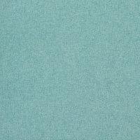 B8620 Calypso Fabric