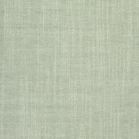 B8622 Pistachio Fabric