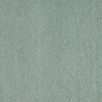 B8625 Blue Surf Fabric