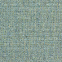 B8626 Seaspray Fabric